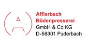 afflerbach