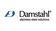 damstahl