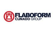 flaboform