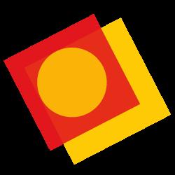 heiselbetz-logo-footer
