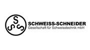 schweiss-schneider