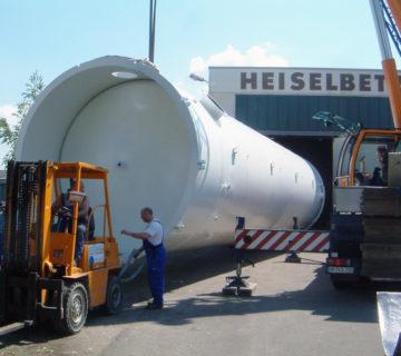 heiselbetz-behaelterbau-klein-03